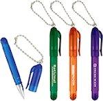 Sporty Shorty Pens
